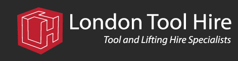 London Tool and Lift  Hire