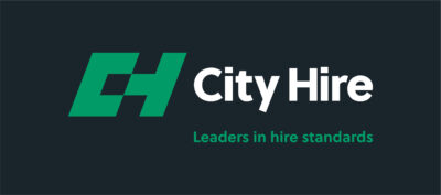 City tool hire