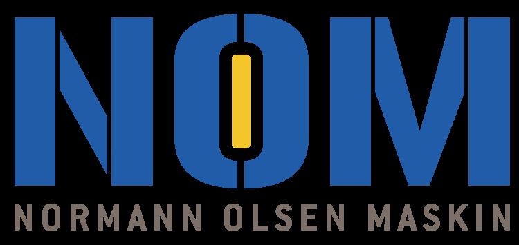 Normann Olsen